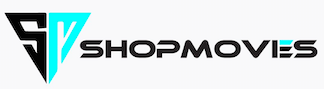 Shopmovies.co.uk