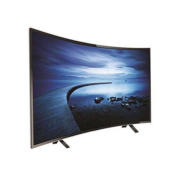 Shopmovies Marketplace In Nigeria | Online Shopping for Popular Electronics