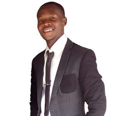 Ayodeji Saberedowo