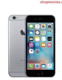 Unlocked Used Apple iPhone 6 Android Phones Mobile Phones Phones & Tablets Smartphone 4789f23283b3a61f858b64: 128 GB|16 GB|64 GB