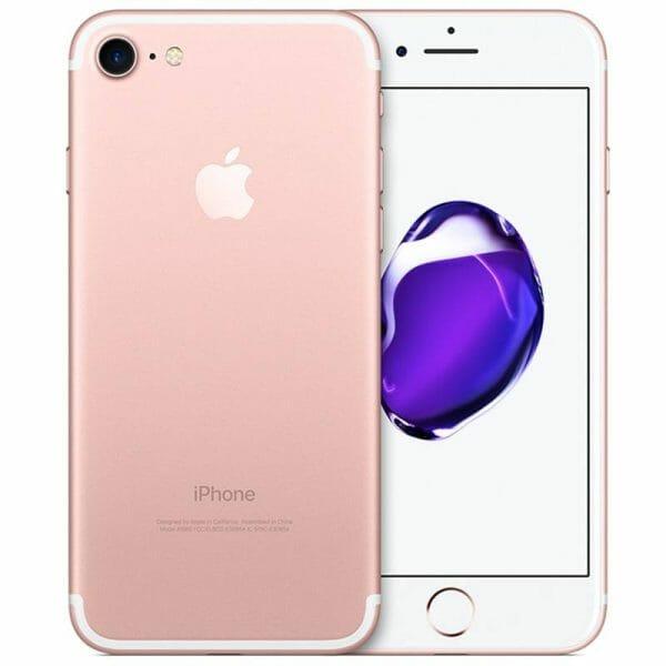 Unlocked Original Apple iPhone 7 / iPhone 7 Plus Quad-core Mobile phone 12.0MP camera 32G/128G/256G Rom IOS Fingerprint phone Apple iOS Phones Mobile Phones Phones & Tablets Smartphone bundle: 128GB|256GB|32GB