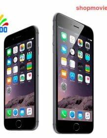 Used Original Unlocked Apple iPhone 6plus 5.5 inch 16GB/64GB/128GB Dual Core iphone 6 plus 1.4GHz 8.0MP Camera 3G WCDMA 4G LTE Apple iOS Phones Mobile Phones Phones & Tablets Smartphone bundle: 6plus 128G|6plus 16GB|6plus 64GB