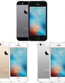 """Apple iphone 5s 4G LTE 4.0""""display 16GB/32GB/64GB ROM WiFi GPS 8MP IOS Touch ID Fingerprint Original Unlocked smartphone Apple iOS Phones Mobile Phones Phones & Tablets Smartphone bundle: ROM 16GB WITH GIFT
