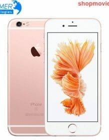 Original Unlocked Apple iPhone 6S Smartphone 4.7″ IOS Dual Core A9 16/64/128GB ROM 2GB RAM 12.0MP 4G LTE IOS Mobile Phone Apple iOS Phones Mobile Phones Phones & Tablets Smartphone bundle: 128GB|16GB|32GB|64GB