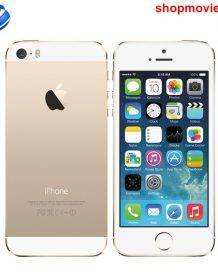 Apple iPhone 5S Original Cell Phones Dual Core 4″ IPS Used Phone 8MP 1080P Smartphone GPS IOS iPhone5s Unlocked Mobile Phone Apple iOS Phones Mobile Phones Phones & Tablets Smartphone bundle: iPhone 5s 16GB|iphone 5s 32GB|iphone 5s 64GB