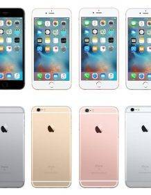 Original Apple iPhone 6s 2GB RAM 16&32&64&128GB ROM 4.7″ iOS Dual Core 12.0MP Fingerprint Unlocked 4G LTE Mobile Phone Apple iOS Phones Mobile Phones Phones & Tablets Smartphone bundle: iPhone 6S 128GB|iPhone 6S 16GB|iPhone 6S 32GB|iPhone 6S 64GB