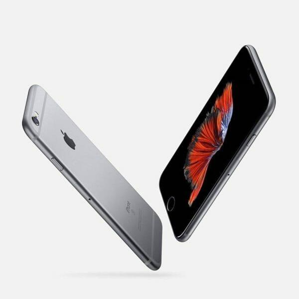 Original Apple iPhone 6s 2GB RAM 16&32&64&128GB ROM 4.7″ iOS Dual Core 12.0MP Fingerprint Unlocked 4G LTE Mobile Phone Apple iOS Phones Mobile Phones Phones & Tablets Smartphone bundle: iPhone 6S 128GB iPhone 6S 16GB iPhone 6S 32GB iPhone 6S 64GB