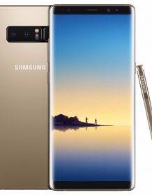 Samsung Galaxy Note8 Note 8 N950F Unlocked 4G LTE Android Phone Exynos Octa Core 6.3″ Dual 12MP RAM 6GB ROM 64GB NFC Android Phones Mobile Phones Phones & Tablets Samsung Smartphone bundle: Add charger and 128G|Add charger and 256G|Add charger and 64GB|Add Wireless Charger|Standard
