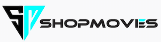 ShopMovies