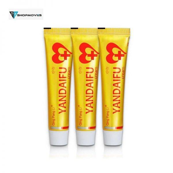1pc Psoriasis Dermatitis and Eczema Pruritus Psoriasis Skin Problems Creams yandaifu skin care zudaifu plaster Psoriasis Cream Beauty & Health Brand Name: YIGANERJING