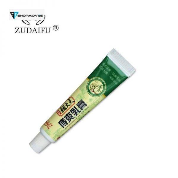 Hemorrhoids Ointment Plant Herbal Materials Powerful Hemorrhoids Cream Internal Hemorrhoids Piles External Anal Fissure Beauty & Health Brand Name: QINGFANGLI