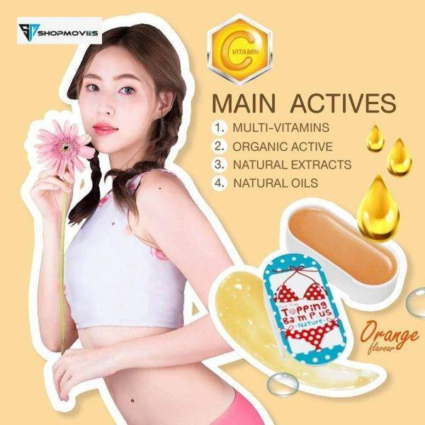 Topping Balm White Cream White Groin Armpits Nipples Pink Reduce black Elbow Knee and elbow dark Within 7 Days Beauty & Health Brand Name: VIBRANT GLAMOUR