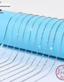 ORSA JEWELS Genuine 925 Sterling Silver Necklace Figaro O-ring Neck Chain Twisted Snake Bar Singapore Box Chain Necklace Women 1 Beaded Necklaces Chokers Crystal Necklaces Jewelry Necklaces 8703dcb1fe25ce56b571b2: SC01P-18|SC02P-16|SC02P-18|SC02P-20|SC05P-18|SC0614K-18|SC06P-16|SC06P-18|SC06P-20|SC06P-22|SC06P-AD18|SC06R-18|SC07G-18|SC07P-16|SC07P-18|SC07P-20|SC07P-22|SC07P-24|SC07P-AD18|SC07R-18|SC18P-16|SC18P-18|SC18P-20|SC20P-16|SC20P-18|SC20P-20|SC21P-16|SC21P-18|SC21P-20|SC22P-16|SC22P-18|SC22P-20|SC23P-18|SC24P-16|SC24P-18|SC24P-20|SC26P-18|SC27P-16|SC27P-18|SC27P-20|SC32P-16|SC32P-18