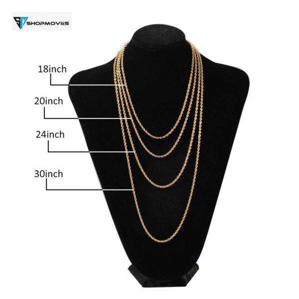 UWIN Buddha Pendant Necklaces For Women Gold Silver Color Colored Gem Necklace Fashion Jewelry New Style Drop Shipping Beaded Necklaces Chokers Crystal Necklaces Jewelry Necklaces 8d255f28538fbae46aeae7: gold-orange green-gold green-silver pink-gold pink-silver red-gold red-silver transparent gold transparent silver white-gold white-silver yellow-gold yellow-silver